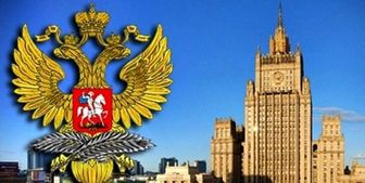 تلافی روسیه با اخراج دو دیپلمات بلغارستان از مسکو