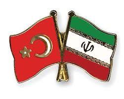 سهم ایران از واردات ترکیه