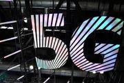 چین پیشتاز توسعه فناوری 5G در جهان شد