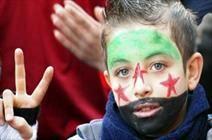 هشدار سازمان ملل درباره وضعیت کودکان سوری