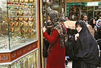 بی میلی طلای ترکیه به قطع روابط با ایران؛ آمار فروش طلا به ایران همچنان صعودی
