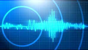 زمینلرزه ۴ ریشتری در مرز عراق و کرمانشاه