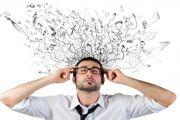 ۵ راهکار اساسی برای از بین بردن موانع ذهنی