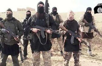 پروژه نفوذ آمریکا در عراق از طریق جذب سرکردگان داعش