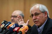 نه زیرساخت رشد اقتصادی پایدار ایران