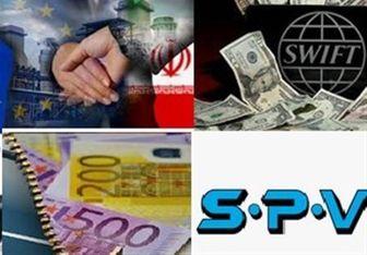 خسارت میلیاردی تاخیر اتحادیه اروپا برای برقراری SPV