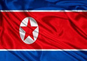 کره شمالی موشک بالستیک میانبرد آزمایش میکند