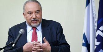 وزیر خارجه سابق رژیم صهیونیستی: نصرالله ثابت کرده به حرفش عمل میکند