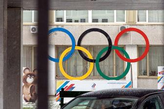 المپیک به دروس مدارس چین اضافه میشود