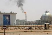 عملیات مشترک نفتی کویت و عربستان متوقف شد