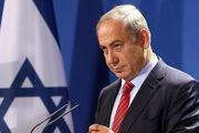 واکنش نتانیاهو به سخنان سید حسن نصرالله