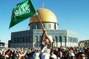 اقامت فلسطینی ها لغو می شود