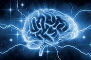 لزوم پیشگیری از ابتلای کودکان به عفونتهای مغزی