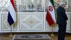 پشت پرده تاسفآور اخراج ۲ دیپلمات ایرانی از هلند