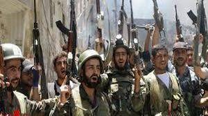 هلاکت بیش از 650 داعشی