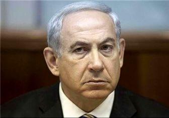 نتانیاهو: ایران همه چیز میگیرد و هیچ چیز نمیدهد