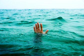 جوان ۱۸ ساله قربانی شنا در سد شد