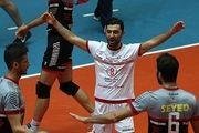 گلایه بازیکن سابق تیم ملی درباره جدایی اش از تیم لیگ برتری