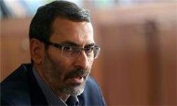 بازدید اصل ۹۰ مجلس از نطنز