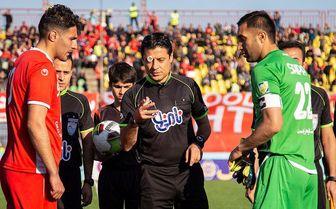سوغات فغانی برای فوتبال ایران؛ سکه فیفا!
