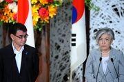 فرمانده آمریکایی از شکاف بین متحدان آسیایی این کشور ابراز نگرانی کرد