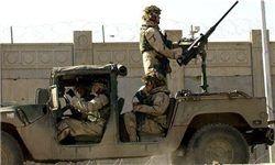 اعزام نیروهای تازه نفس آمریکا به سوریه