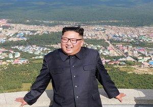 کره شمالی به دنبال تقویت نیروی نظامی و توسعه انرژی اتمی