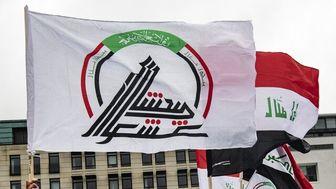 منبع عراقی: تشکیل دولت به معنای آغاز کار اخراج آمریکاست
