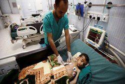 11 هزار شهید و 24 هزار زخمی حاصل حمله ائتلاف سعودی به یمن