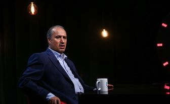 تاج: استقلال 360 هزار دلار به پروپیچ پرداخت کرد