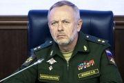 مسکو به استقرار موشک های آمریکایی پاسخ می دهد