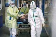 مرگ و میر بالا بر اثر اشتباهات پزشکی