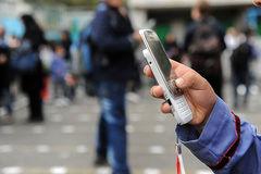 نرخ پایه مکالمات تلفن همراه یکسان شد