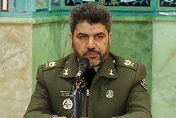 آمریکا جنگ جدیدی را علیه ایران آغاز کرده است