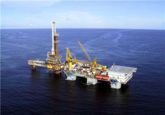 موضعگیری نفتی ایران در برابر ادعاهای یک مقام سعودی