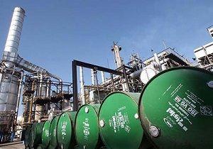 جهش قیمت نفت برنت با انتظار تحریم ایران
