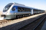 توقف قطار تبریز - مشهد برای نجات جان مادر باردار