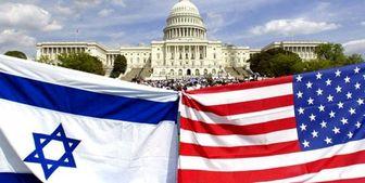 هشدار آمریکا به اسرائیل درمورد سکوت درباره اقدامات علیه تاسیسات هستهای ایران