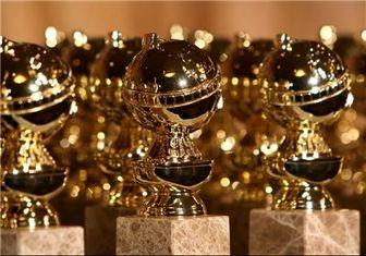 آخرین پیشبینیها از برندگان جوایز گولدن گلوب ۲۰۱۵