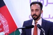 همکاری طالبان با دولت افغانستان برای آزادی زندانیان