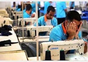 ثبت نام ۱۹۲ هزار کارجو در کاریابیها