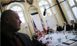 آیا اوباما توافق را به کنگره می قبولاند؟