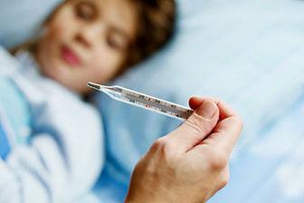 برای پیشگیری از آنفلوآنزا چه کنیم؟