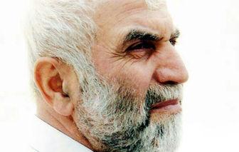 خاطره سردار شهید همدانی از اعزام نیروهای ایرانی به لبنان