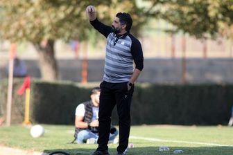 توصیه مهم به استقلال برای بازی با الشرطه عراق