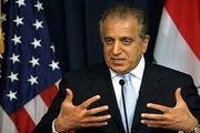تعطیلی ۵ پایگاه آمریکا در افغانستان