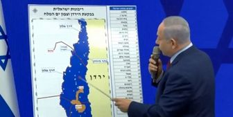 3 پیامد قمار بزرگ نتانیاهو