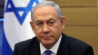 بن بست مذاکرات نتانیاهو و نفتالی بنت