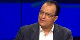 انتقاد العجری از موضع منفعل سازمان ملل در قبال محاصره یمن