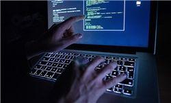 حمله هکری روسیه به فضای سایبری آمریکا